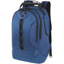 Рюкзак Victorinox VX SPORT Trooper/Blue Vt311053.09