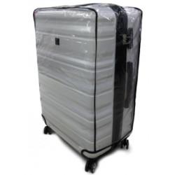 Чехол для чемоданов Coverbag S Высота 53-65см CvV150-02