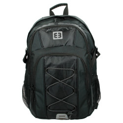 Рюкзак Enrico Benetti Puerto Rico Eb47080 001
