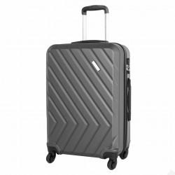 Чемодан на 4 колесах Travelite Quick M TL072848-04
