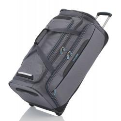 Дорожная сумка Travelite Crosslite TL089501-04