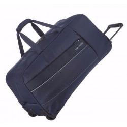 Дорожная сумка Travelite Kite TL089901-20