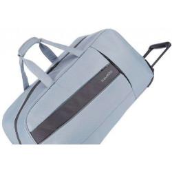 Дорожная сумка Travelite Kite TL089901-56