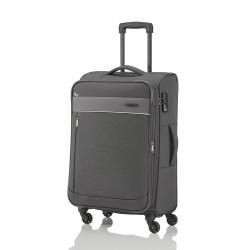 Чемодан на 4 колесах Travelite Delta M TL089248-04