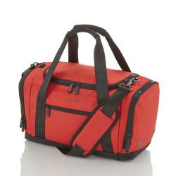 Дорожная сумка Travelite Flow TL006773-10