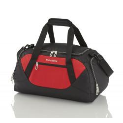Дорожная сумка Travelite Kick Off TL006813-10