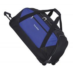 Дорожная сумка Travelite Kick Off TL006811-20