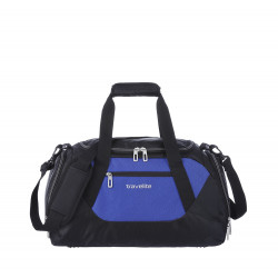 Дорожная сумка Travelite Kick Off TL006813-20
