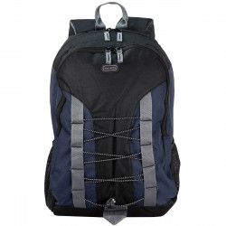 Рюкзак Travelite Basics TL096244-20