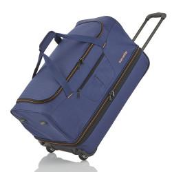 Дорожная сумка Travelite Basics TL096276-20