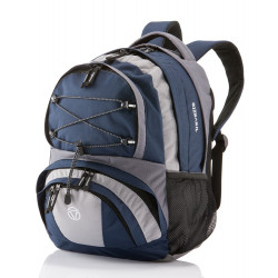 Рюкзак Travelite Basics TL096286-20