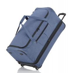 Дорожная сумка Travelite Basics TL096300-20