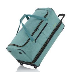 Дорожная сумка Travelite Basics TL096300-83