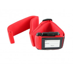 Ремень для багажа Travelite TL000208-10