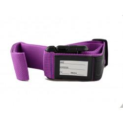 Ремень для багажа Travelite TL000208-17