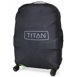 Чехол для чемоданов Titan X2 S Ti813306-01