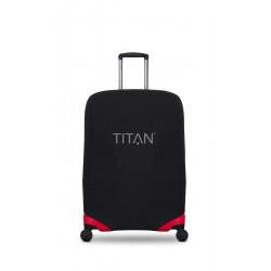 Чехол для чемоданов Titan Ti825307-01