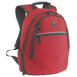 Рюкзак Travelite Basics TL096250-10