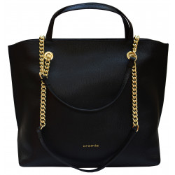 aa4ec758b3b7 Черный Итальянский бренд Cromia (Кромия). Купить Cromia по супер ...