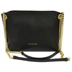 Женская сумка Cromia Cory Cm1403567_NE