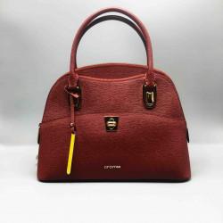 Женская сумка Cromia Mina Cm1403403_GRA