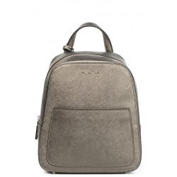 Рюкзак Cromia Perla Cm1403378_PEL