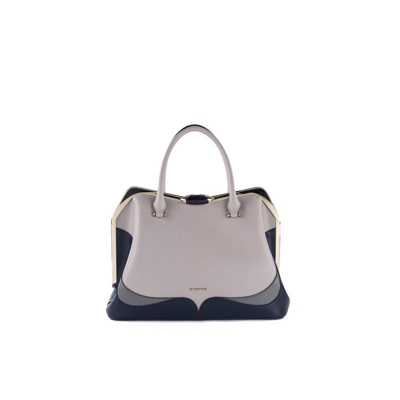 7732937c1eef Женская сумка Cromia Wave Cm1403421_BG