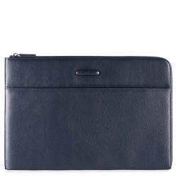 Чехол для ноутбука/планшета Piquadro Modus (MO) AC4223MO_BLU