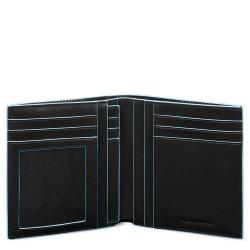 Портмоне Piquadro Blue Square (B2) PU3691B2R_N