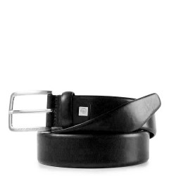 Ремень Piquadro Cintura CU4212C56_N