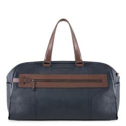 Дорожная сумка Piquadro Scott (W83) BV4194W83_BLU