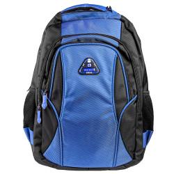 Рюкзак для ноутбука Enrico Benetti Barbados Eb62011 622