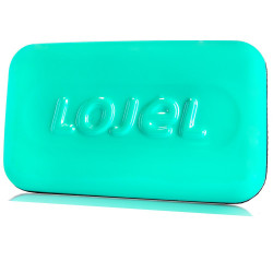 Бьюти-кейс Lojel Accessories Lj-CB1397S_MY