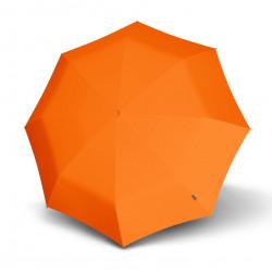 Зонт Knirps 802 Floyd Manual Kn89 802 300