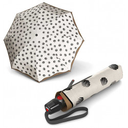 Зонт Knirps T.200 Medium Duomatic Kn95 3200 4938