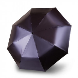 Зонт Knirps T.200 Medium Duomatic Kn95 3200 8189