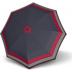 Зонт Knirps T.200 Medium Duomatic Kn95 3200 8207