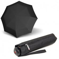 Зонт Knirps 824 Minimatic SL Kn89 824 710