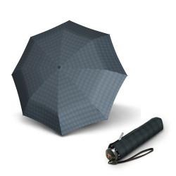 Зонт Knirps 824 Minimatic SL Kn89 824 7201