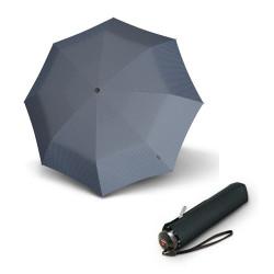 Зонт Knirps 824 Minimatic SL Kn89 824 7203