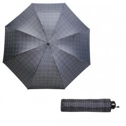 Зонт Knirps 824 Minimatic SL Kn89 824 7402
