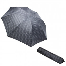 Зонт Knirps 824 Minimatic SL Kn89 824 7403