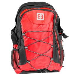 Рюкзак для ноутбука Enrico Benetti Puerto Rico Eb47079 017