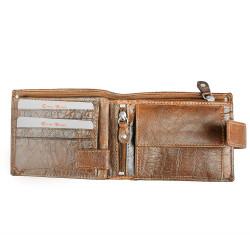 Портмоне Enrico Benetti Leather Eb68000 006