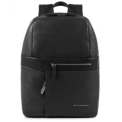 Рюкзак для ноутбука Piquadro Cary (W82) CA4115W82_N