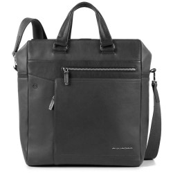Сумка-рюкзак Piquadro Cary (W82) CA4117W82_N