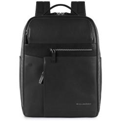 Рюкзак для ноутбука Piquadro Cary (W82) CA4118W82_N
