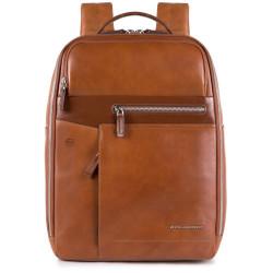 Рюкзак для ноутбука Piquadro Cary (W82) CA4118W82_M
