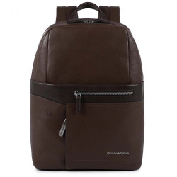 Рюкзак для ноутбука Piquadro Cary (W82) CA4115W82_TM