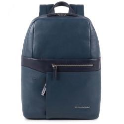 Рюкзак для ноутбука Piquadro Cary (W82) CA4115W82_BLU